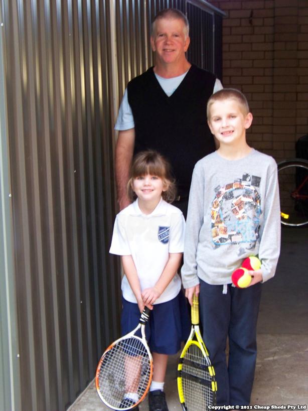 Future-Aussie-Tennis-Stars