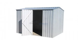 Garden Sheds 3x3 shed contest - cheap sheds blog