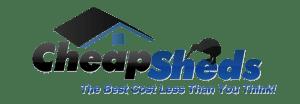 Launching Cheap Sheds New Zealand…