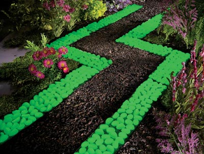What's Hot And What's Not: Interesting Garden Trends