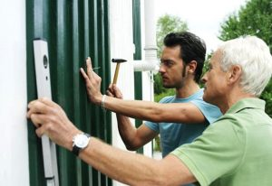 father_and_son_doing_diy_42-17833478