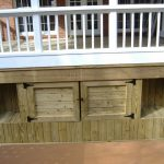 Under-Deck-Storage-Ideas-600x450