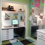 home-office_closet-e1303142272670