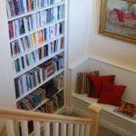 stair case croner