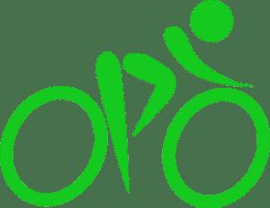 biker-297155_640