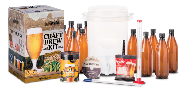 Craft-Brew-Contents-and-Kit