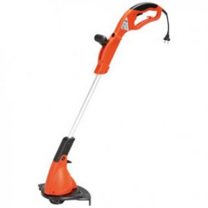 echo-300w-electric-line-trimmer