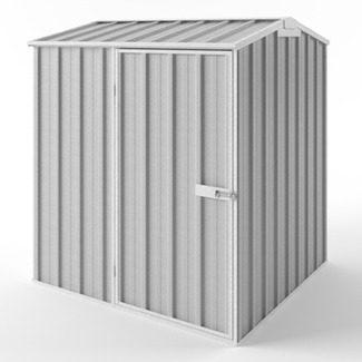 50 sheds of grey