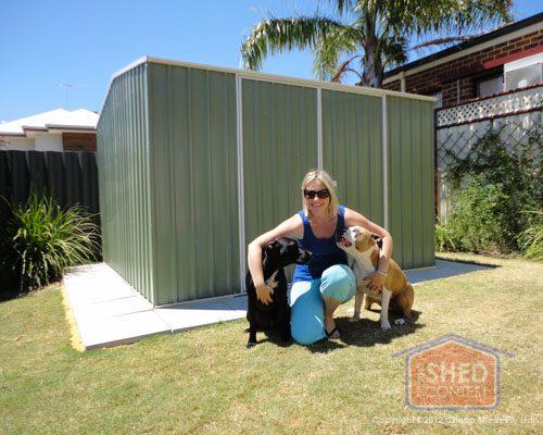 Aussie Sheds-Anna-Irvine-3