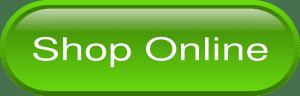 shop-online-button-hi