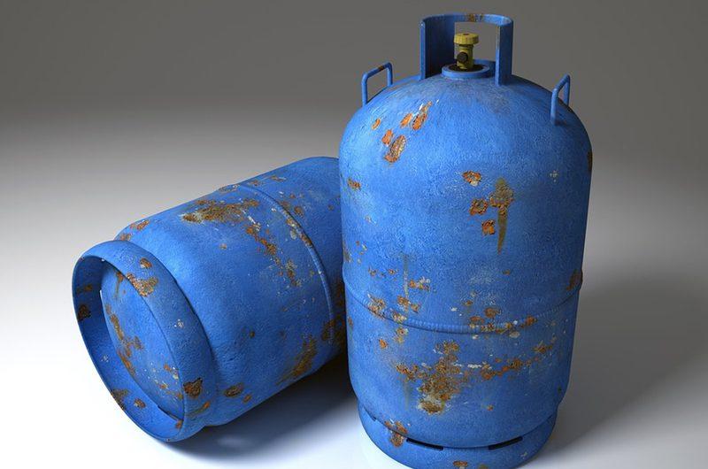 Hazardous Waste - identify waste