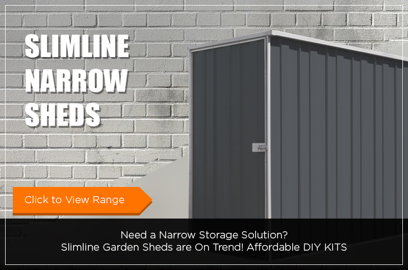 slimline shed - link to store