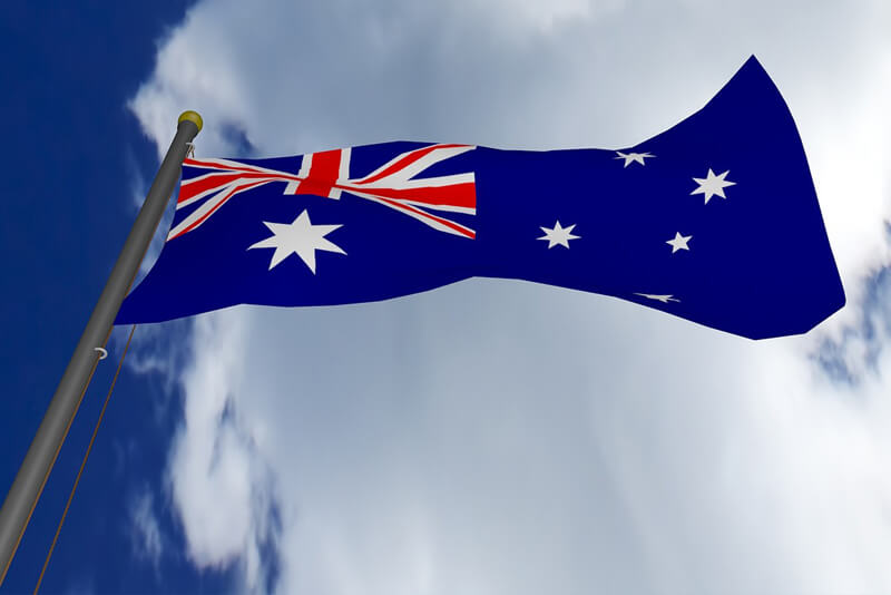 What Makes Us Proud this Australia Day?