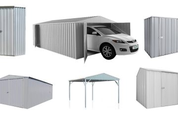 Storage Can Add Value to Your Home, Just Ask The Professionals!