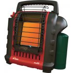 Gardening Essential Items - HEATER