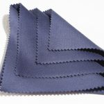 Gardening Essential Items - Microfiber Cloths