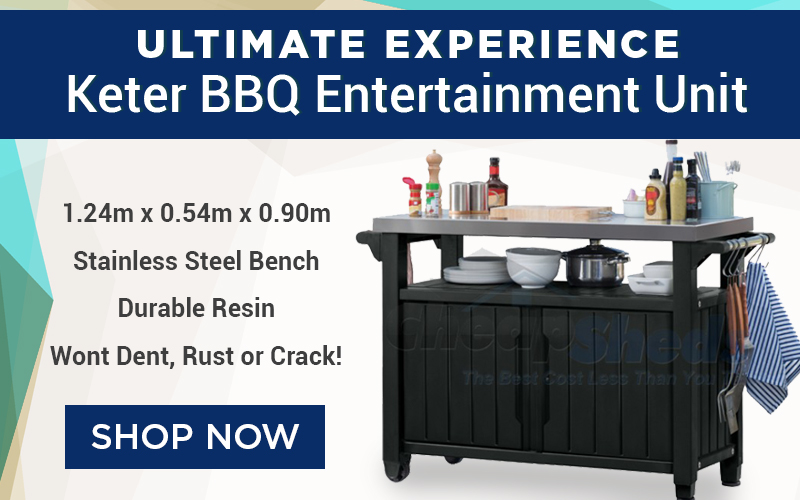 BBQ Entertainment - link to store