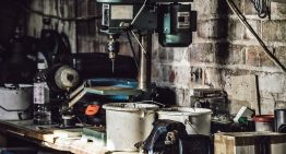 Why Storing Your Chemicals in a 'Chemical Safe Storage Shed' is Important