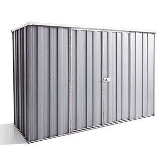 shed#43 - Spanbuilt