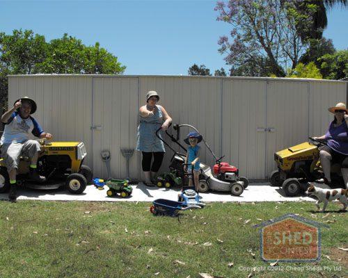 Aussie Sheds -Ricky-Renyard-2