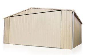Buy a Garage - Absco Garage