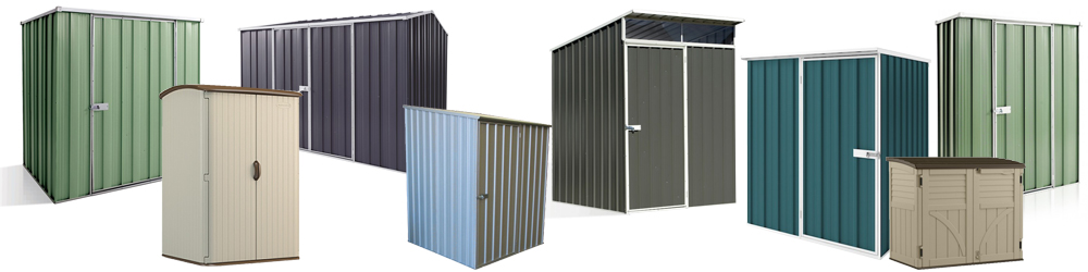 steel prices - Cheap Sheds