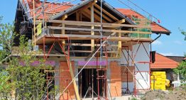 House Renovations: Unpredictable Emergencies