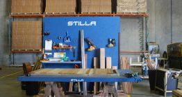Stilla Sheds Factory Visit – Behind the Scenes
