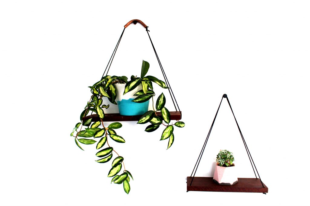 Indoor garden - pick a design