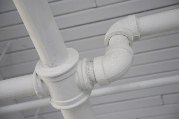 How to Deal With Blocked Drain Pipes in Your Home