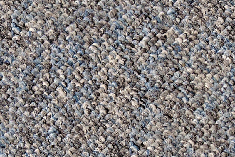 8 Tips To Keeping Your Carpets Clean and In Great Condition