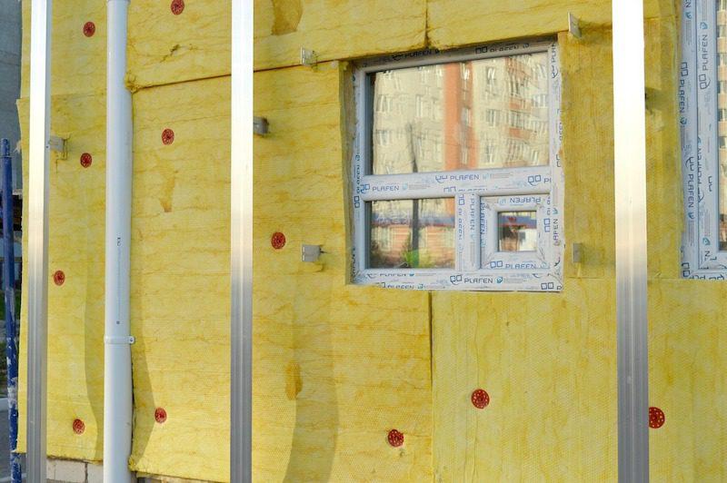 Modular Homes - sustainability