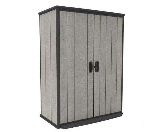 Best Selling Shed Keter high store